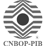 CNBOP PIB – Scientific & Research Center for Fire Protection