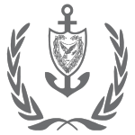 Cyprus Department of Merchant Shipping