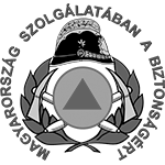 Hungarian Ministry of Internal Affairs