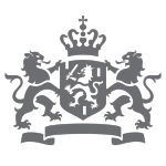 Netherlands Shipping Inspectorate